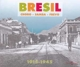 VARIOUS-BRESIL