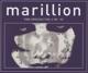 MARILLION-SINGLES 89-95