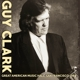 CLARK, GUY-GREAT AMERICAN MUSIC..
