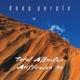DEEP PURPLE-TOTAL ABANDON: AUSTRALIA '99