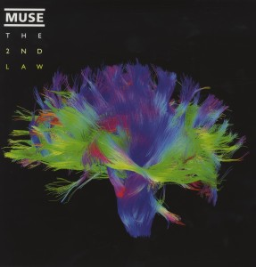 MUSE-2ND LAW