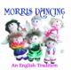 VARIOUS-MORRIS DANCING - AN ENGLISH TRADITION