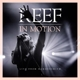 REEF-IN MOTION -CD+BLRY-