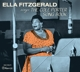 FITZGERALD, ELLA-SINGS THE COLE.. -LTD-