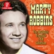 ROBBINS, MARTY-ABSOLUTELY ESSENTIAL 3 CD COLLECTION
