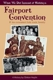 FAIRPORT CONVENTION-WHAT WE DID INSTEAD OF HO...
