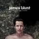 BLUNT, JAMES-ONCE UPON A MIND -COLOURED-