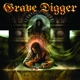 GRAVE DIGGER-THE LAST SUPPER