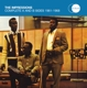 IMPRESSIONS-COMPLETE A & B SIDES 1961-1968