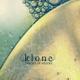 KLONE-THE EYE OF NEEDLE