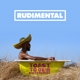 RUDIMENTAL-TOAST TO OUR DIFFERENCES -BONUS TR...