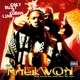 RAEKWON-ONLY BUILT 4 CUBAN LINX =COLORED=