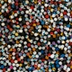 FOUR TET-THERE IS LOVE IN YOU (EXPANDED EDITI...
