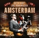 HART, BETH & JOE BONAMASS-LIVE IN AMSTERDAM