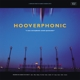 HOOVERPHONIC-A NEW STEREOPHONIC..-CLRD