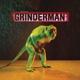 GRINDERMAN-GRINDERMAN -COLOURED-