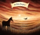 OLDTIME STRINGBAND-PRETTY LITTLE HORSES