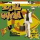 ONYIA, ZEAL-TRUMPET KING RETURNS -REISSUE-
