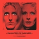 O.S.T.-DAUGHTERS OF DARKNESS -DIGI-