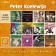 KOELEWIJN, PETER-GOLDEN YEARS OF DUTCH POP MU...