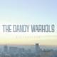 DANDY WARHOLS-DISTORTLAND