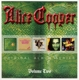 COOPER, ALICE-ORIGINAL ALBUM SERIES 2VOL.2