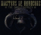 VARIOUS-MASTERS OF HARDCORE 39