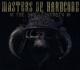 VARIOUS-MASTERS OF HARDCORE CHAPTER XXXIX