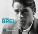BREL, JACQUES-50 PLUS BELLES CHANSONS
