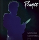 PRINCE-NOTHING COMPARES 2 U -LTD-