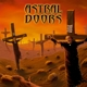 ASTRAL DOORS-OF THE SON AND THE FATHER