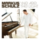 SCHULZ, MARKUS-WE ARE THE LIGHT
