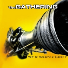GATHERING-HOW TO MEASURE A PLANET
