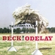 BECK-ODELAY -HQ/DOWNLOAD-