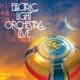 ELECTRIC LIGHT ORCHESTRA-LIVE -LTD-