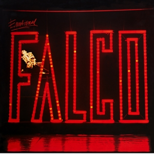 FALCO-EMOTIONAL -HQ-
