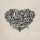 DOUWE BOB-BORN TO WIN, BORN TO LOSE