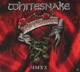 WHITESNAKE-LOVE SONGS -DIGI-