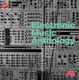 VARIOUS-ELECTRONIC MUSIC ANTHOLOGY VOL.2 BY F...
