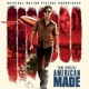 O.S.T.-AMERICAN MADE