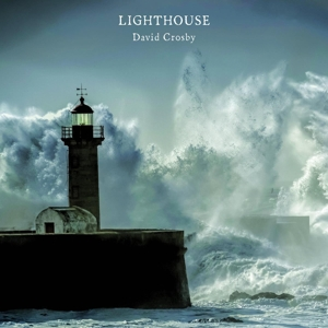 CROSBY, DAVID-LIGHTHOUSE