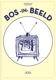 BOS, STEF-BOS IN BEELD 2012