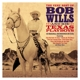WILLS, BOB & HIS TEXAS PL-VERY BEST OF