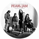 PEARL JAM-JAMMIN IN THE.. -PD-