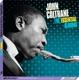 COLTRANE, JOHN-ESSENTIAL ALBUMS:.. -HQ-