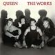 QUEEN-WORKS -HQ/LTD-