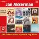 AKKERMAN, JAN-GOLDEN YEARS OF DUTCH..