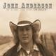 ANDERSON, JOHN-40 YEARS AND STILL SWINGIN'