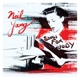 YOUNG, NEIL-SONGS FOR JUDY -DIGI-