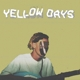 YELLOW DAYS-HARMLESS MELODIES -EP-